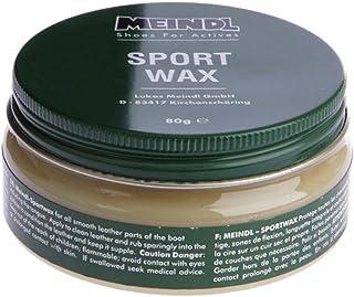 Meindl Sportwax