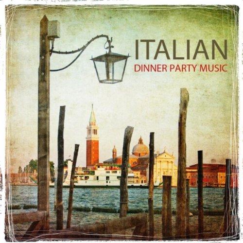 italian accordian - 1