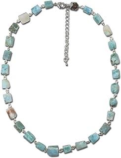 Kenlove87 Patriotic Cross Bisexual Pride Religious LordS Zinc Jewelry Pendant Necklace
