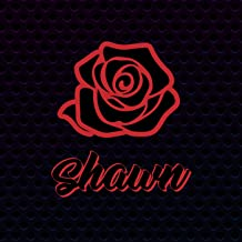 Best shawn stockman music Reviews