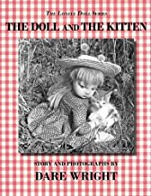 The Doll And The Kitten (The Lonely Doll Series)