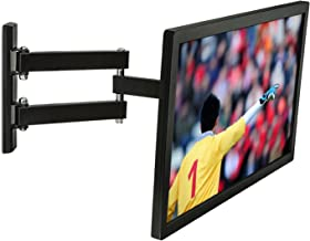 Best tv mounts swivel and rotate Reviews