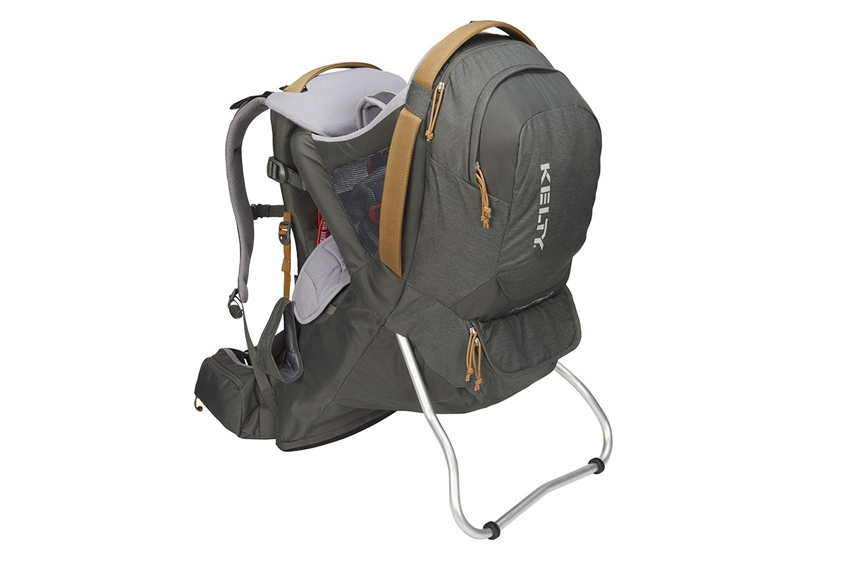 Kelty Journey PerfectFIT Signature Carrier