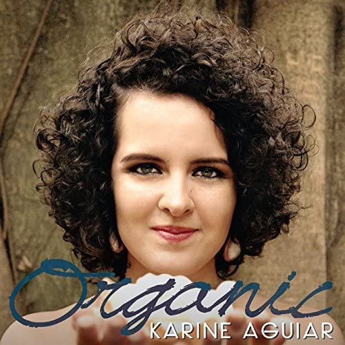 Karine Aguiar