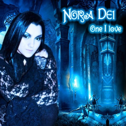 One I Love (Celtic Goth Song)