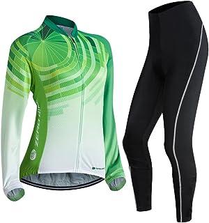 orologio 35746 b3042 Amazon.it: decathlon abbigliamento - Ciclismo: Sport e tempo ...