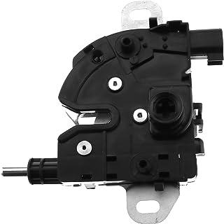 ENET MK2 3M51-16700-AC - Candado antirrobo para capó