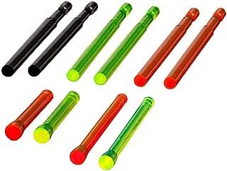 light pipe fiber