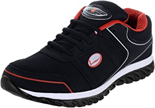 Lancer Men's Mesh Sports Running/Walking/Gym Shoes