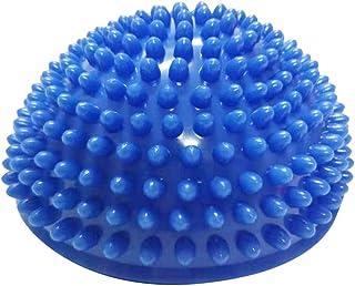 Mifusanahorn PVC Massageball Faszienball Hand und Fu/ß Entspannungsball