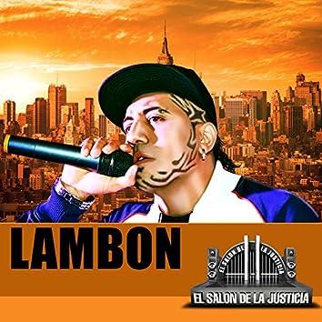 Lambon