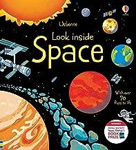 Best look inside space Reviews