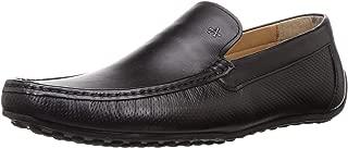 Arrow Men's Durk Leather Driving Shoes
