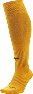 NIKE, Classic II Sock, Calcetines Unisex