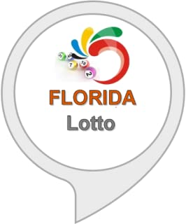 Winning Numbers for Florida Lotto