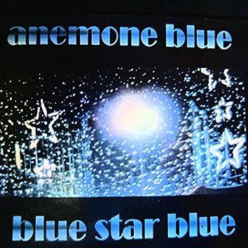 Blue Star Blue