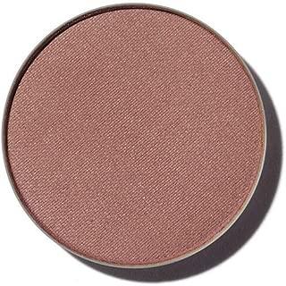 Best anastasia eyeshadow dusty rose Reviews