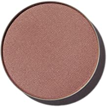 Anastasia Beverly Hills Eyeshadow Single, Dusty Rose