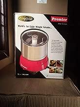 Premier Easy Grind - Wet Grinder 2 litres 230 Volts (Light Weight)