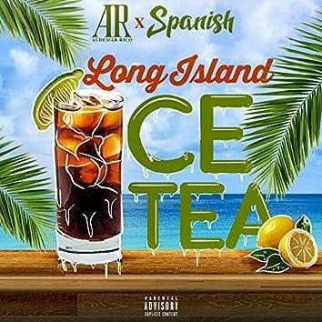 Long Island Ice Tea (Gotta Love Me)