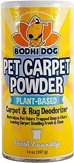 adams carpet powder safe for cats