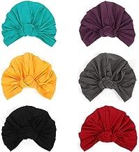 Best fashion turban head wrap Reviews