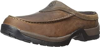 Roper Men's Trot Walking Shoe
