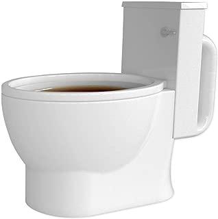 Best toilet mug uk Reviews