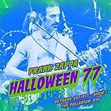 Halloween 77 (10-29-77 / Show 1) (Live)