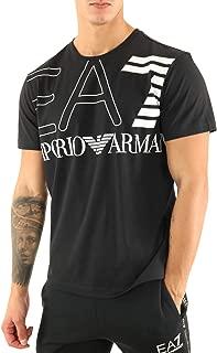 EA7 Emporio Armani Men's Polo Shirt