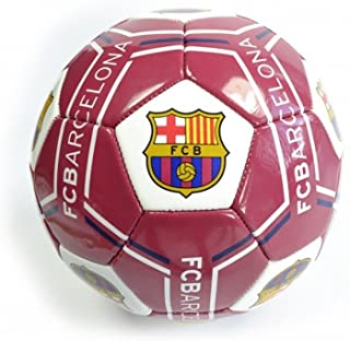FC Barcelona Sprint Ball