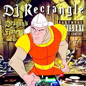 Dragon's Flare Intro