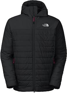 298f4ec28afb Amazon.com  The North Face - Jackets   Coats   Men  Sports   Outdoors