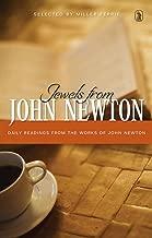 Jewels From John Newton