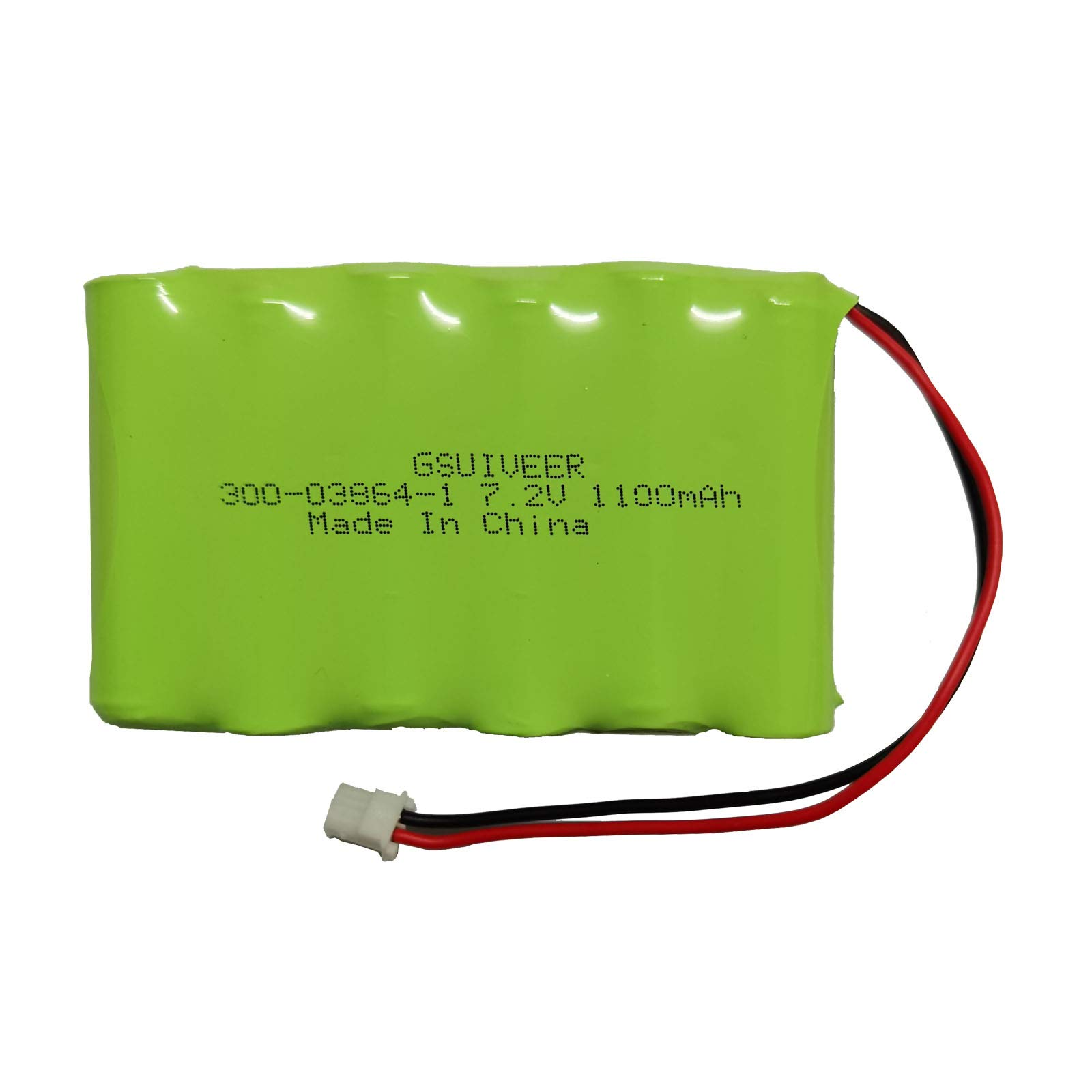 Bateria Para Honeywell Alarm Lynx WALYNX-RCHB-SC Honeywell L