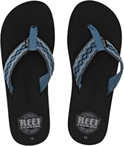 f5a4b1607ad656 Men s Reef Sandals + FREE SHIPPING
