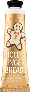 Best iced gingerbread bath and body works Reviews