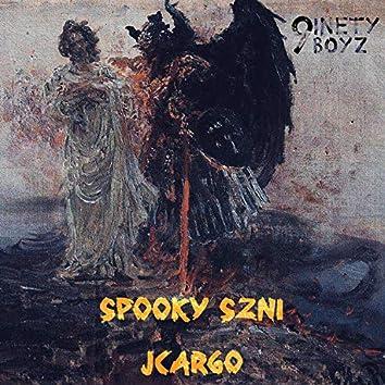 SpookySzn1 (J Cargo)