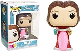 Best beauty and the beast pop collection Reviews