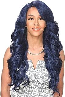 ari wig copper