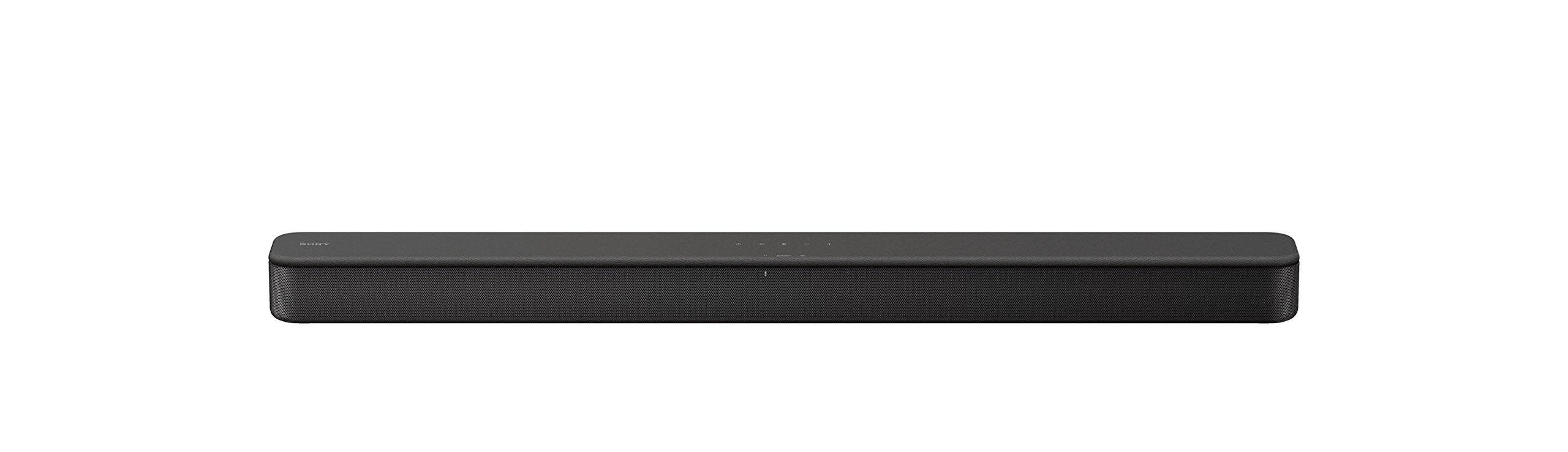 Sony Speaker Integrated Bluetooth HTS100F
