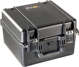 Pelican Watertight Storm Hard Case for Mavic Pro/Platinum Drone iM2275