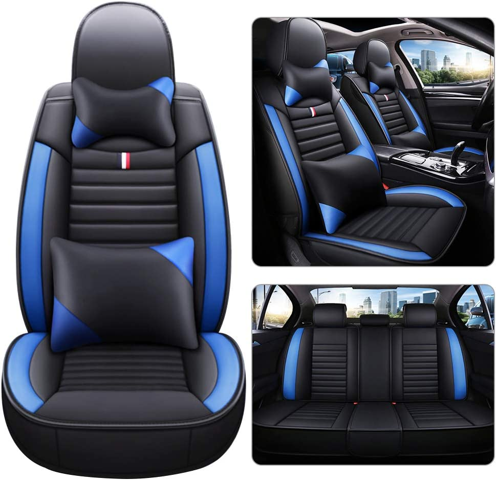 FLY5D Automotive Seat Covers Trim Popular brand Fabric Arlington Mall Accessories Pet