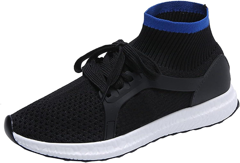 Ezeerae Mens Walking Running Tennis Ladies Sl Shoes Al sold out. New Shipping Free Womens