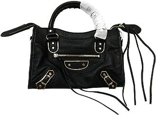 NIUPAN High quality leather ladies bag hardware shoulder crossbody leather ladies bag