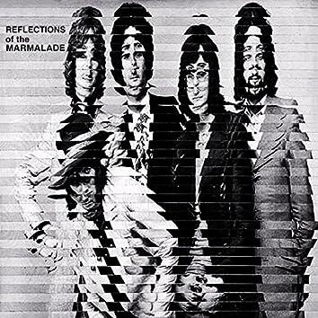 Reflections of The Marmalade (Original Recordings)