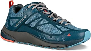 Women's Constant Velocity II Trail Running Shoes