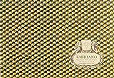 Fabriano Blocco per Artisti 23x31 cm Gr.300 20 Fogli Grana Fine...