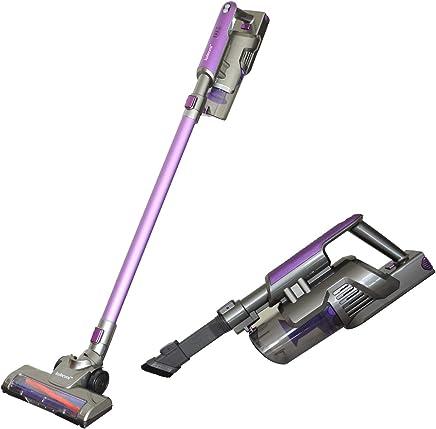 Amazon.com: Portable - Stick Vacuums & Electric Brooms / Vacuums ...