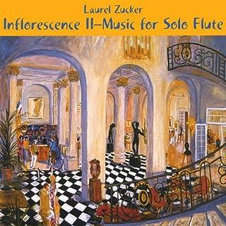 Gary Schocker -Solosuite for Flute
